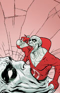 Deadman-2