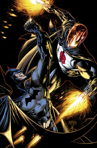 File:Batman-and-robin-5-variant-cover.jpg