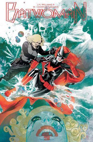 File:Batwoman Vol 1-3 Cover-1 Teaser.jpg