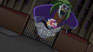 Joker 2.0-1