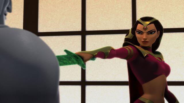 File:Lady Shiva Beware the Batman.jpg