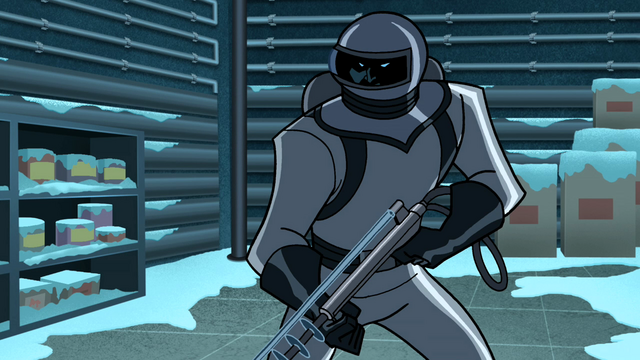 File:Mr.Freeze Brave and the bold.jpg.png