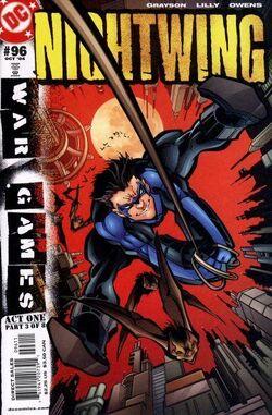 Nightwing96v