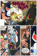 80274 Batman 2498 pg03 122 221lo