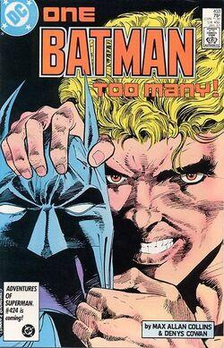 Batman403