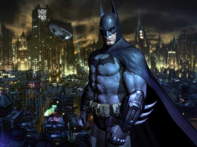 File:Arkhamcity-Batman-Gotham.jpg