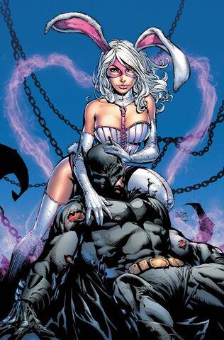 File:Batman The Dark Knight Vol 2-3 Cover-1 Teaser.jpg