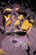 Batgirl Vol 4-49 Cover-1 Teaser