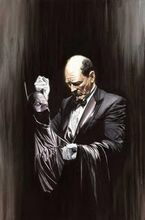 Alfred005