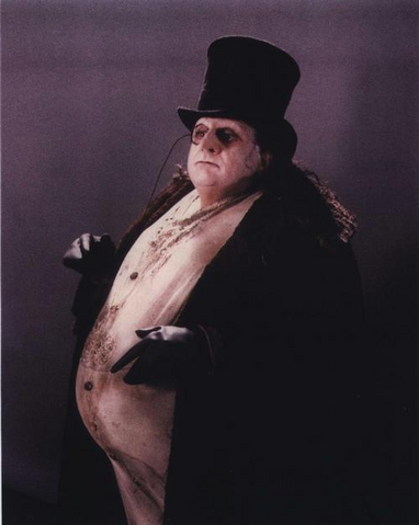 File:BR Penguin.png