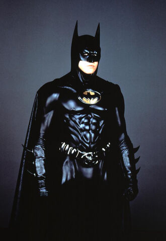 File:Batman Forever - The Batman 3.jpg