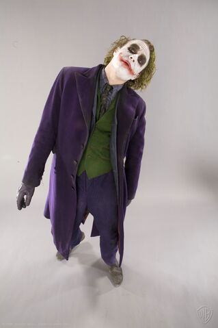File:Jokerstudio31.jpg