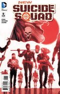 New Suicide Squad Vol 1-9 Cover-1
