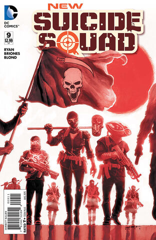 File:New Suicide Squad Vol 1-9 Cover-1.jpg