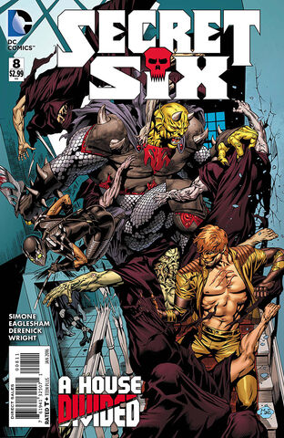 File:Secret Six Vol 4-8 Cover-1.jpg