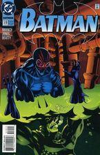 Batman519