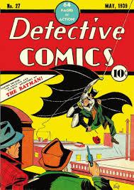 File:Batman 75.jpg
