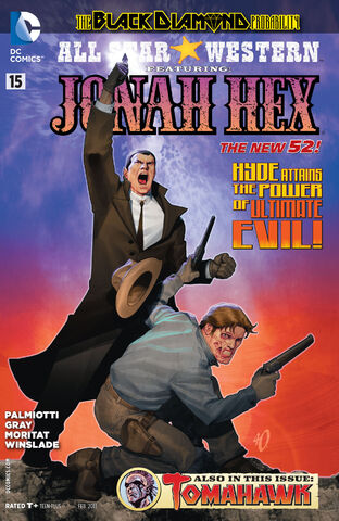 File:All Star Western Vol 3-15 Cover-1.jpg