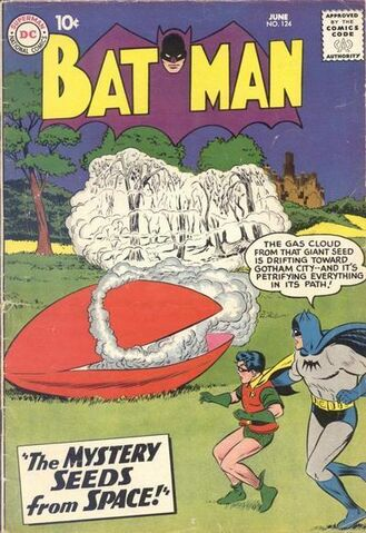 File:Batman124.jpg