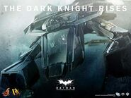 The-Dark-Knight-Rises-The-Bat-Promo