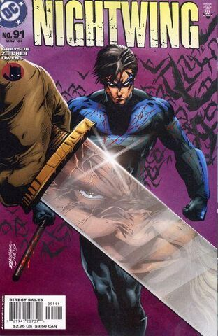 File:Nightwing91v.jpg