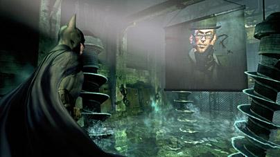 File:Batman Feature Web 3.jpg