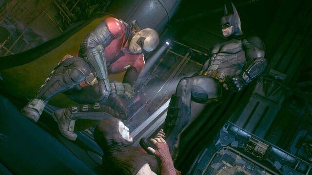 File:Batman Robin-interrorgation methods.jpg