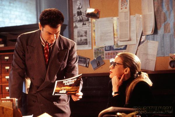 File:Batman 1989 (J. Sawyer) - Knox and Vicki.jpg