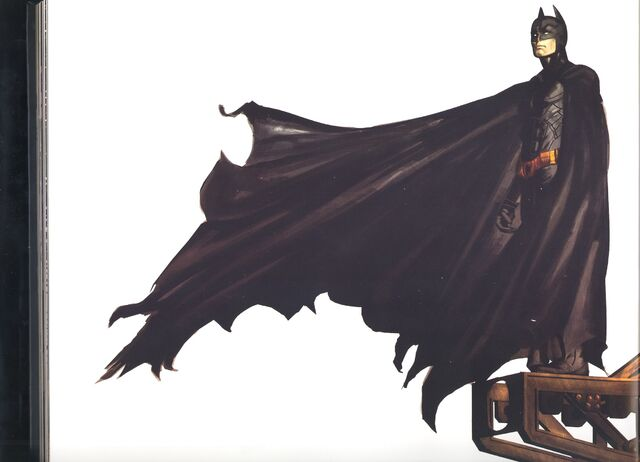 File:Batmanonscaffold.jpg