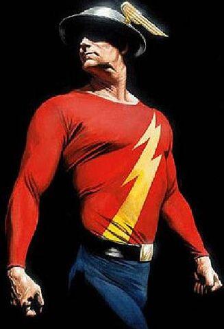 File:Flash (Jay Garrick).JPG