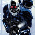 Thumbnail for version as of 19:32, November 3, 2011
