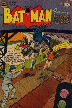 Batman74