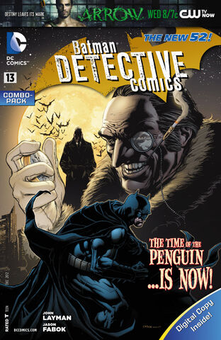 File:Detective Comics Vol 2-13 Cover-3.jpg