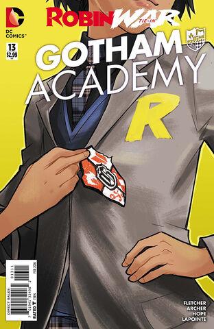 File:Gotham Academy Vol 1-13 Cover-1.jpg