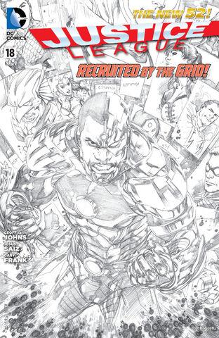 File:Justice League Vol 2-18 Cover-3.jpg