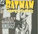 Batman Adventures 14