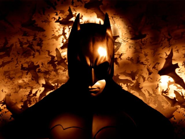 File:Batman-Begins-Poster-1-1024x768.jpg