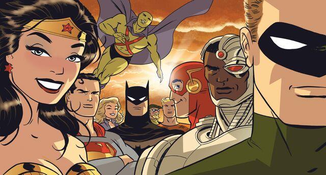 File:Justice League Vol 2-37 Cover-2 Teaser.jpg
