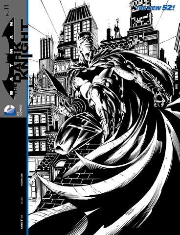 File:Batman The Dark Knight Vol 2-11 Cover-3.jpg