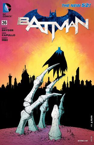 File:Batman Vol 2-26 Cover-1.jpg