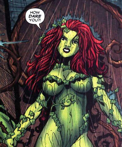 File:Detective Comics 799.jpg