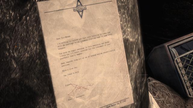 File:Ark mansdocumentdetailbatman-arkham-asylum-128.png