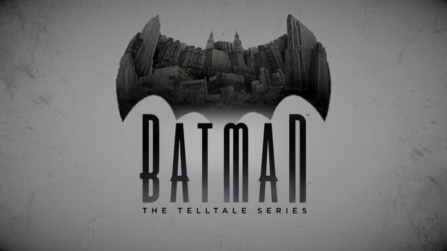 File:Batman-the-telltale-series-logo-white.png