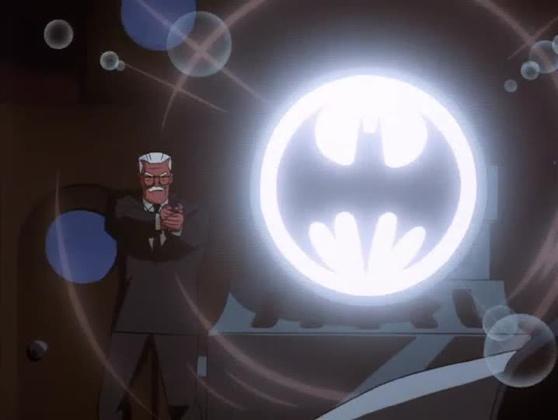 File:BatmanTAS-batsignal.jpg