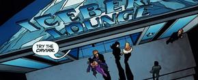Iceberg Lounge.png