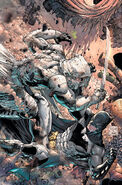 Batman and Robin Eternal Vol 1-18 Cover-1 Teaser