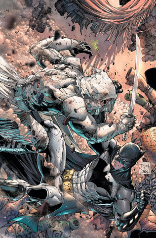 File:Batman and Robin Eternal Vol 1-18 Cover-1 Teaser.jpg