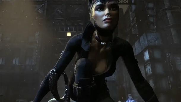 File:Catwoman150-610.jpg