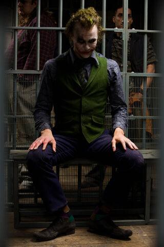 File:Joker ).jpg
