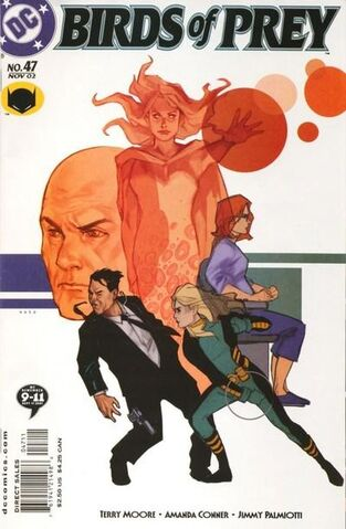 File:Birds of Prey 47c.jpg